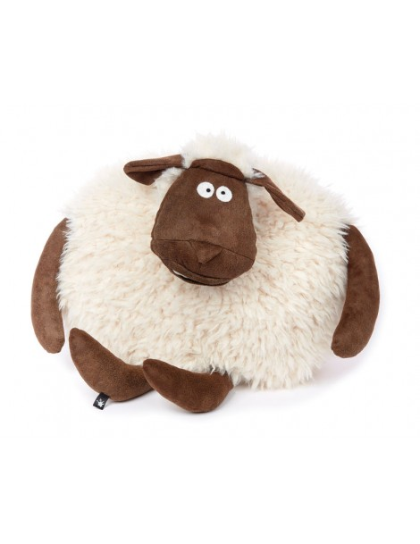 Peluche Mouton Mopp Toddel 40 cm Beasts -
